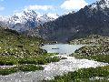 Долина Семи озер 10