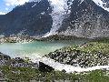 Долина Семи озер 11