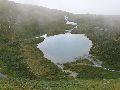 Долина Семи озер 12