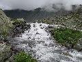 Долина Семи озер 3