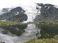 Долина Семи озер 4