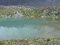 Долина Семи озер 5