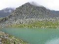 Долина Семи озер 6