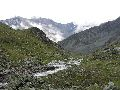 Долина Семи озер 7