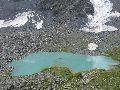 Долина Семи озер 8