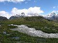 Долина Семи озер 9