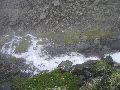 Долина Семи озер. Р. Акоюк