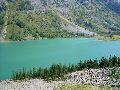Мультинские озера. 3 часть панорамы
