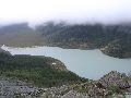 озеро Аккем 3