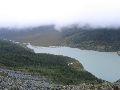 озеро Аккем 4