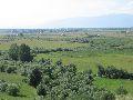 Уймонская долина. Вид на  Н.Уймон