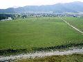 Верхний Уймон. Вид с западной возвышенности