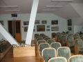музей СибРО, Новосибирск. Актовый зал 2